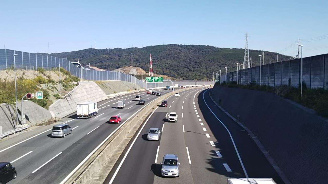 海 自動車 日本 道 東北